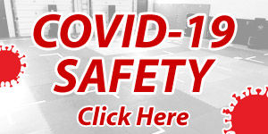 Photo_Covid19Safety_Small.jpg