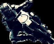 motos Valencia