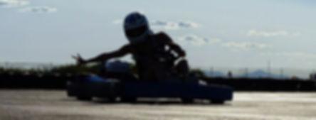 Karting Las Palmeras Valencia