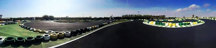 Karting Nabella Valencia