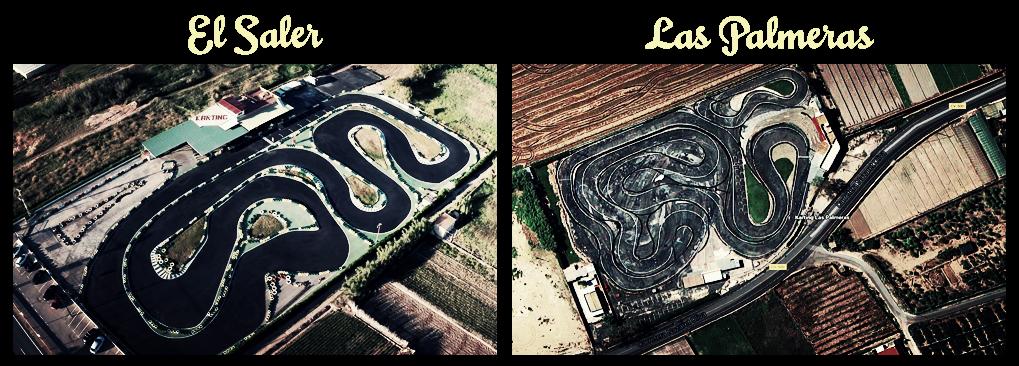 Circuitos de karts Valencia. Ocio para todas las edades Valencia. Despedidas de soltero, Eventos de empresa, carreras, karts, motos...