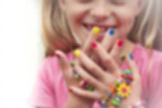 manicure for children.jpeg