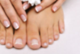 Nail_Time_Spa_Daireds-Salon.jpg