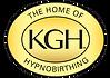 hypnobirthing exeter