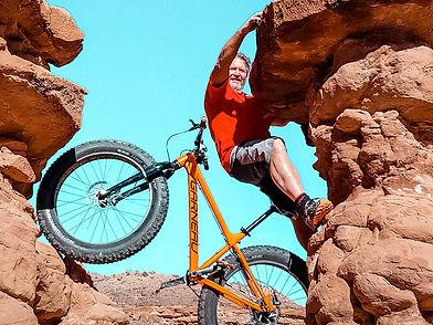 Dan Wolfe with bike.jpg