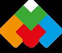 mitcom-icono2020-t.png