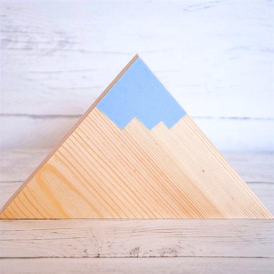 Nursery Blue Mountain