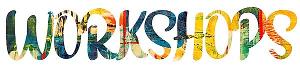 workshop logo.png