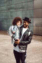 Kane Layland Tiba + Marl