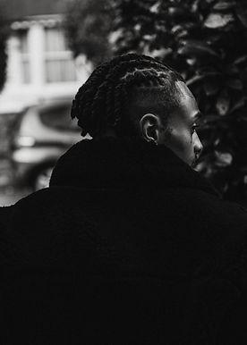 Boda Skins, Joshua Williams, Kane Layland