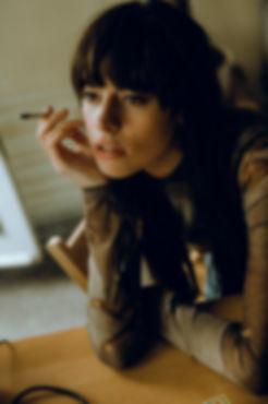 Charlotte Rose Kane Layland