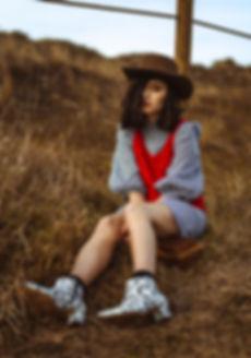Kane Layland Solstice Mag
