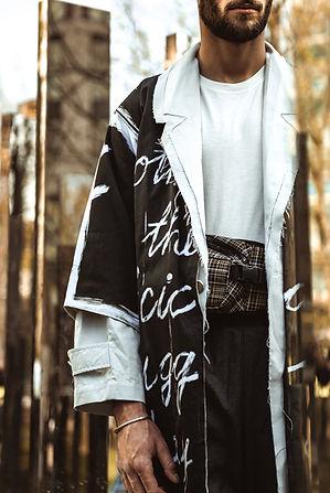 Kane Layland Models1