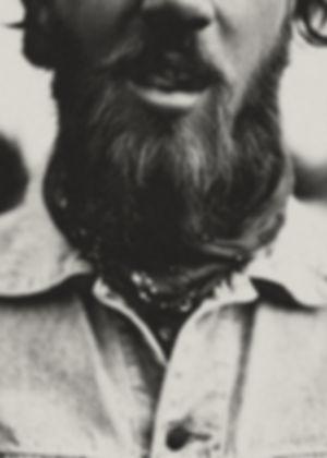 Billy Huxley Kane Layland