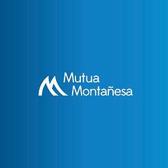 MUTUA-INSTAGRAM-01baja.jpg