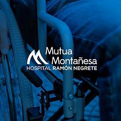 MUTUA-INSTAGRAM-03_baja.jpg