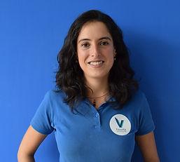 Alejandra-fisioterapeuta-de-suelo-pelvic