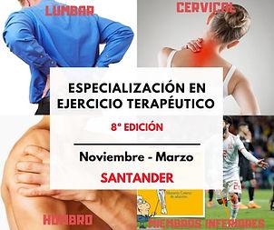 Especialización ejercicio terapeutico.jpg
