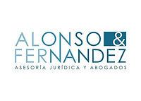 Fisioterapia Santander. Fisiovita