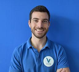 Pablo-entrenador-personal.jpg