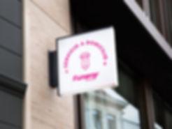 Cartel-calle-Funwayweb.jpg