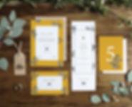 mockup-boda-amarilla-completa.jpg