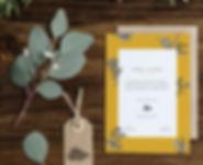 mockup-boda-amarillabaja.jpg