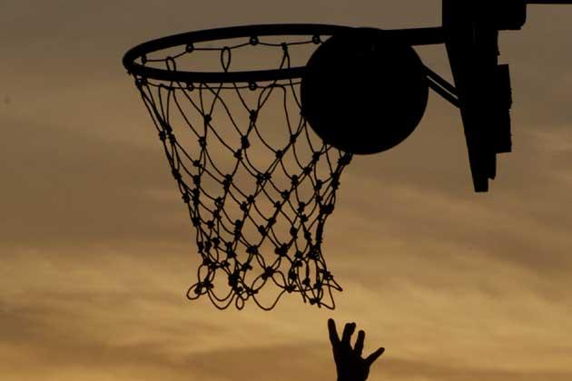 basketballimage