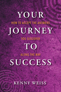 COVER.Your Journey to Success.WEISS.jpg