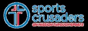 sports crusaders logo.png