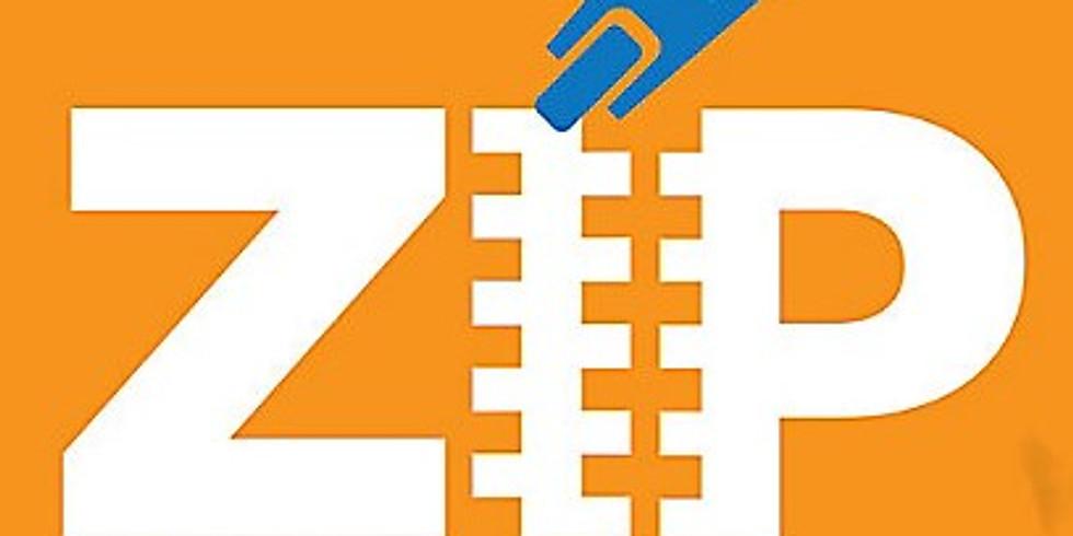Zip Kids (1)