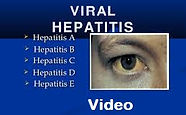 hepatitis3.jpg