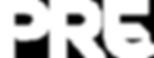 PRE_white logo_f.png
