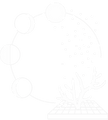 Logo White (for black background).png