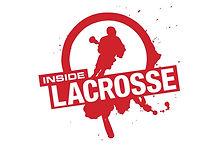inside lacrosse.jpg