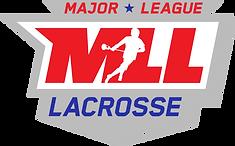 1200px-Major_League_Lacrosse_logo.svg.pn