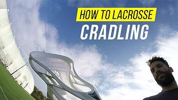 cradling image.jpg