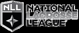 National_Lacrosse_League.png