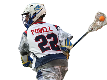powell-removebg (1).png