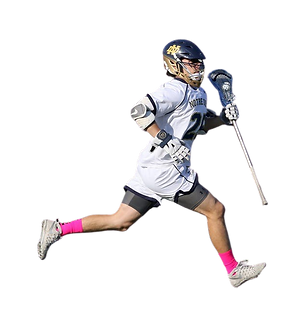 nd_lax-removebg (1).png
