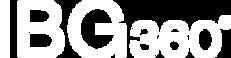 IBG360_logo_wit.png