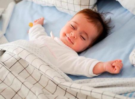Optimizing your sleep and biological rhythm
