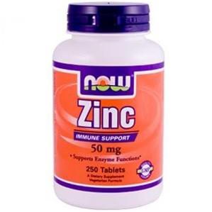 Zinc supplementation: Worth the money?