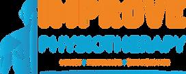 ImprovePhysio - logo .png