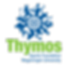 logo-Thymos-web-groot.png