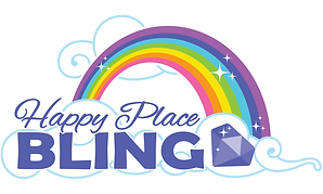 Happy-Place-Bling
