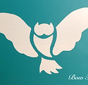 Owlette logo.png