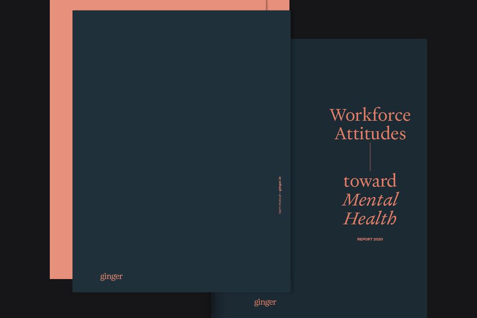 Workforce Attitudes