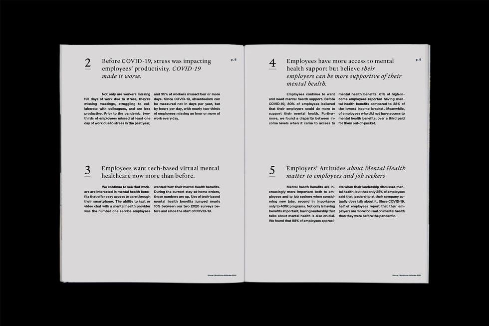 Studio Werken_Ginger-Report_03.jpg