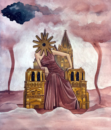 The Empress II
